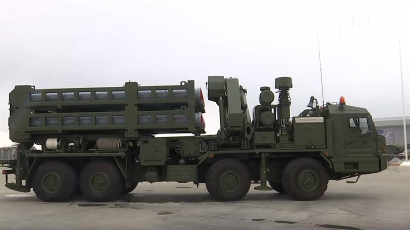 Nga se duoc trang bi sieu ten lua danh chan S-350 trong nam 2021-Hinh-5