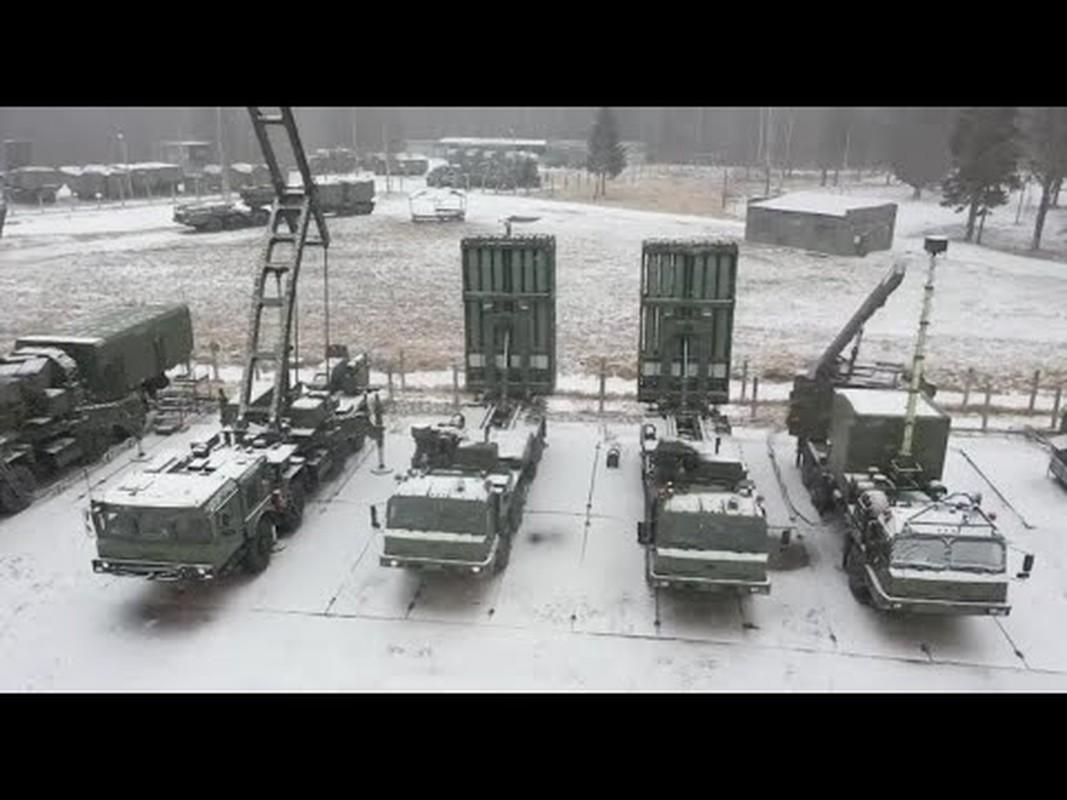 Nga se duoc trang bi sieu ten lua danh chan S-350 trong nam 2021-Hinh-6