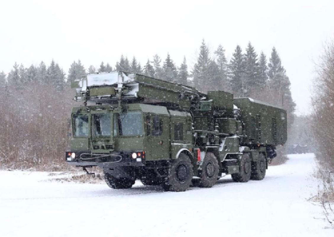 Nga se duoc trang bi sieu ten lua danh chan S-350 trong nam 2021-Hinh-8
