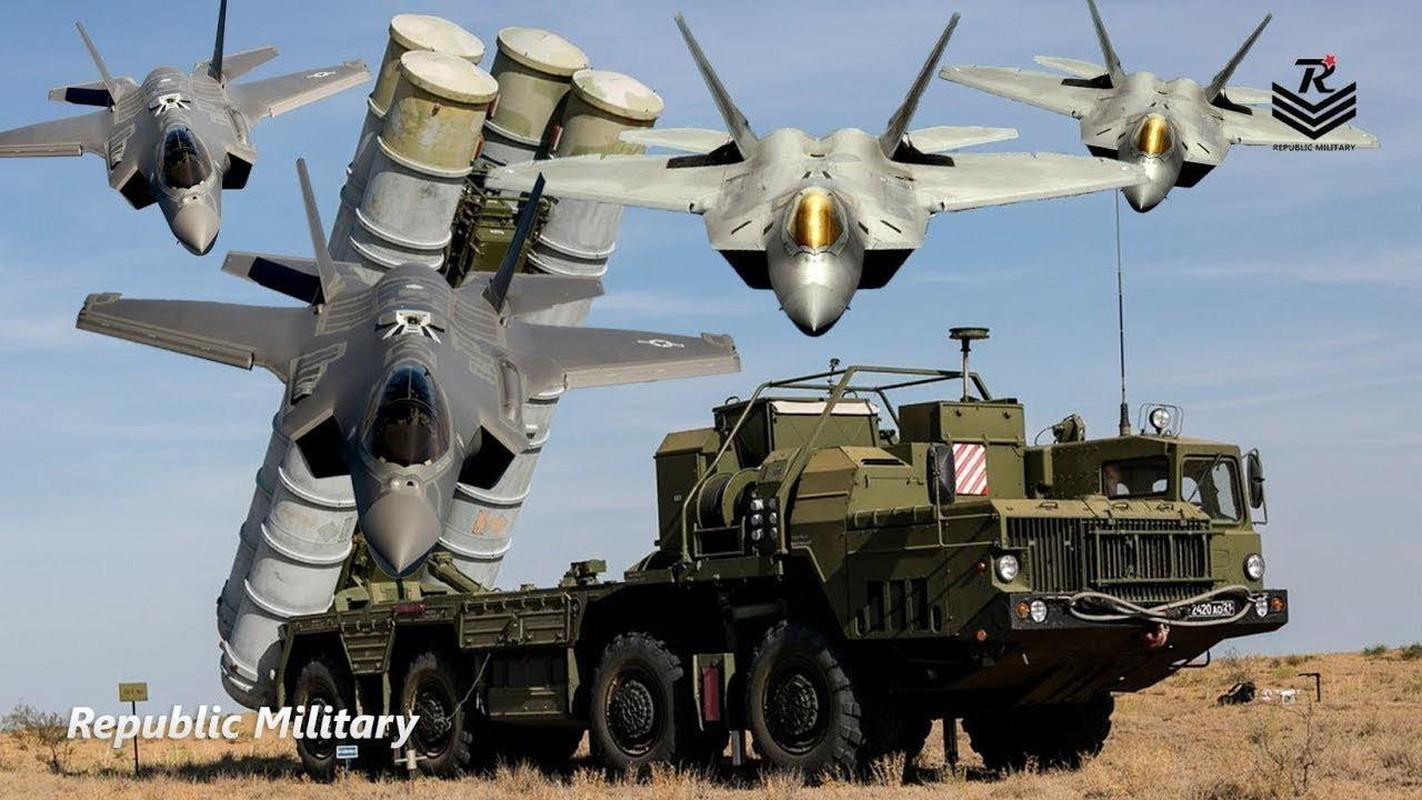 Tai sao phi cong F-35 duoc khuyen cao khong bay gan ten lua S-400?-Hinh-3