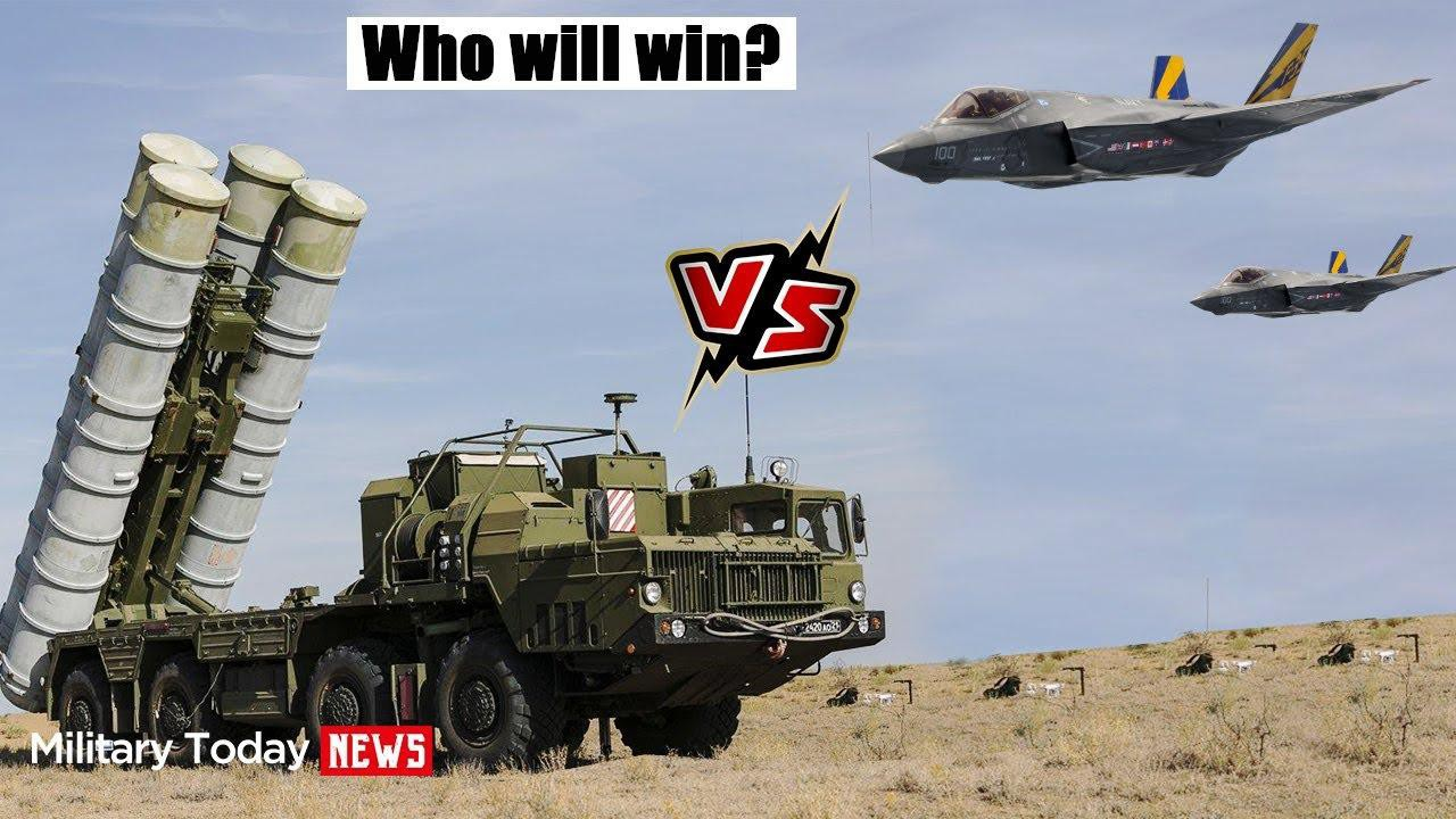 Tai sao phi cong F-35 duoc khuyen cao khong bay gan ten lua S-400?-Hinh-4
