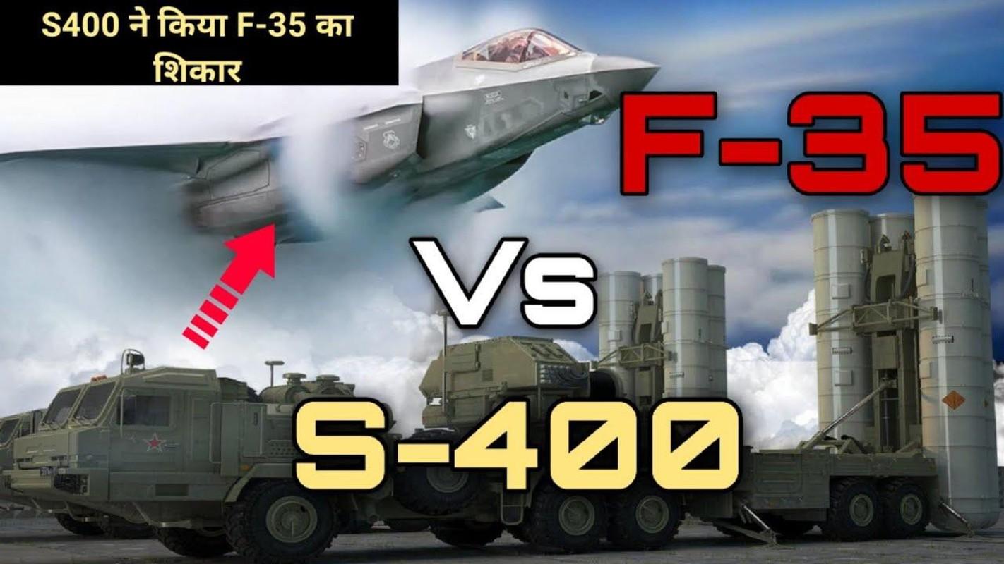Tai sao phi cong F-35 duoc khuyen cao khong bay gan ten lua S-400?-Hinh-5