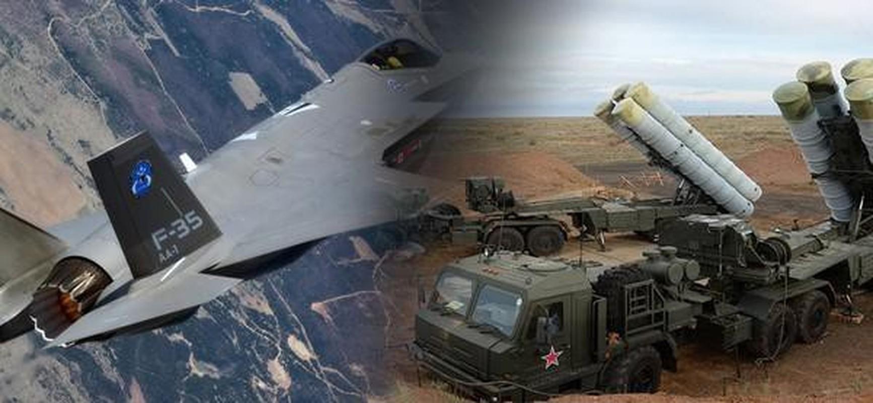 Tai sao phi cong F-35 duoc khuyen cao khong bay gan ten lua S-400?-Hinh-7