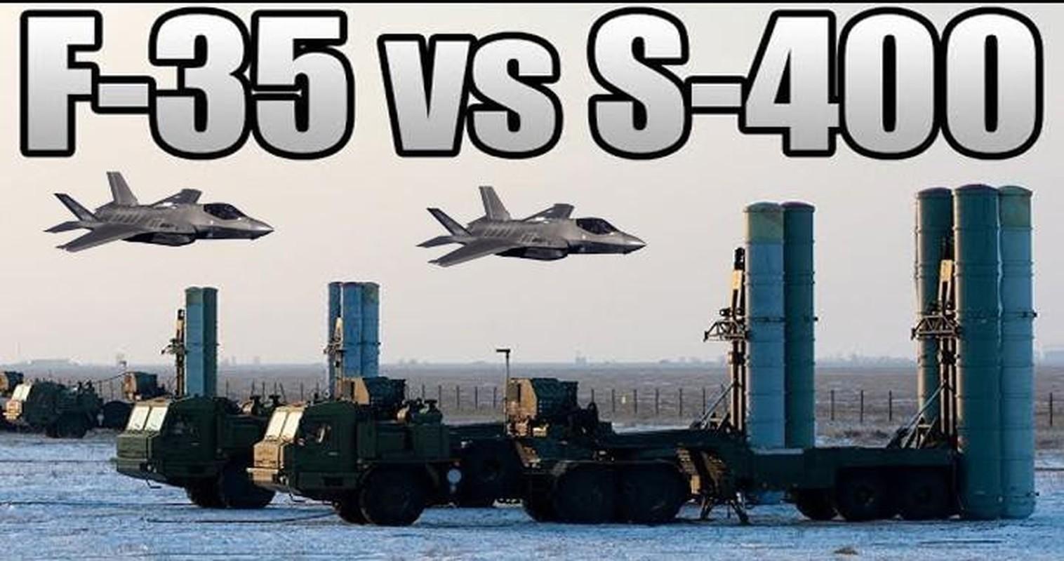Tai sao phi cong F-35 duoc khuyen cao khong bay gan ten lua S-400?-Hinh-8
