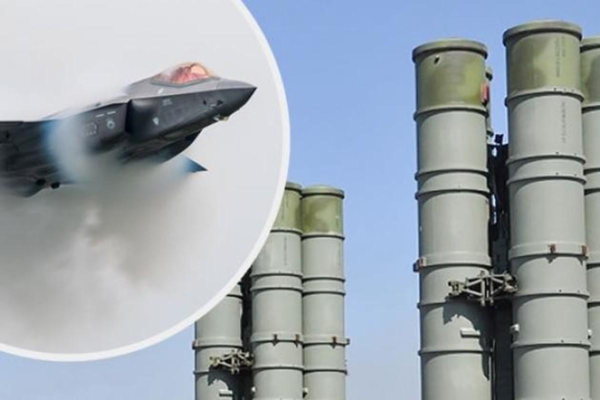 Tai sao phi cong F-35 duoc khuyen cao khong bay gan ten lua S-400?-Hinh-9