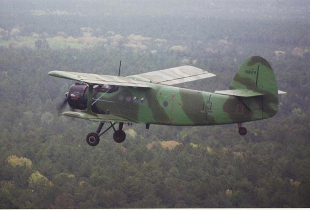 Ukraine nhap bien loai may bay Viet Nam cho ve huu tu lau-Hinh-3
