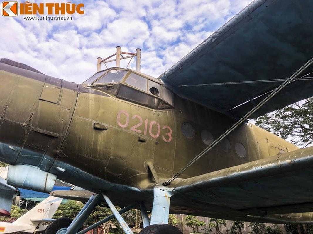 Ukraine nhap bien loai may bay Viet Nam cho ve huu tu lau-Hinh-9