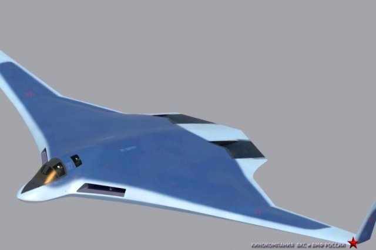 Nga lan dau lo dien may bay nem bom thay the Tu-95 va Tu-160-Hinh-7