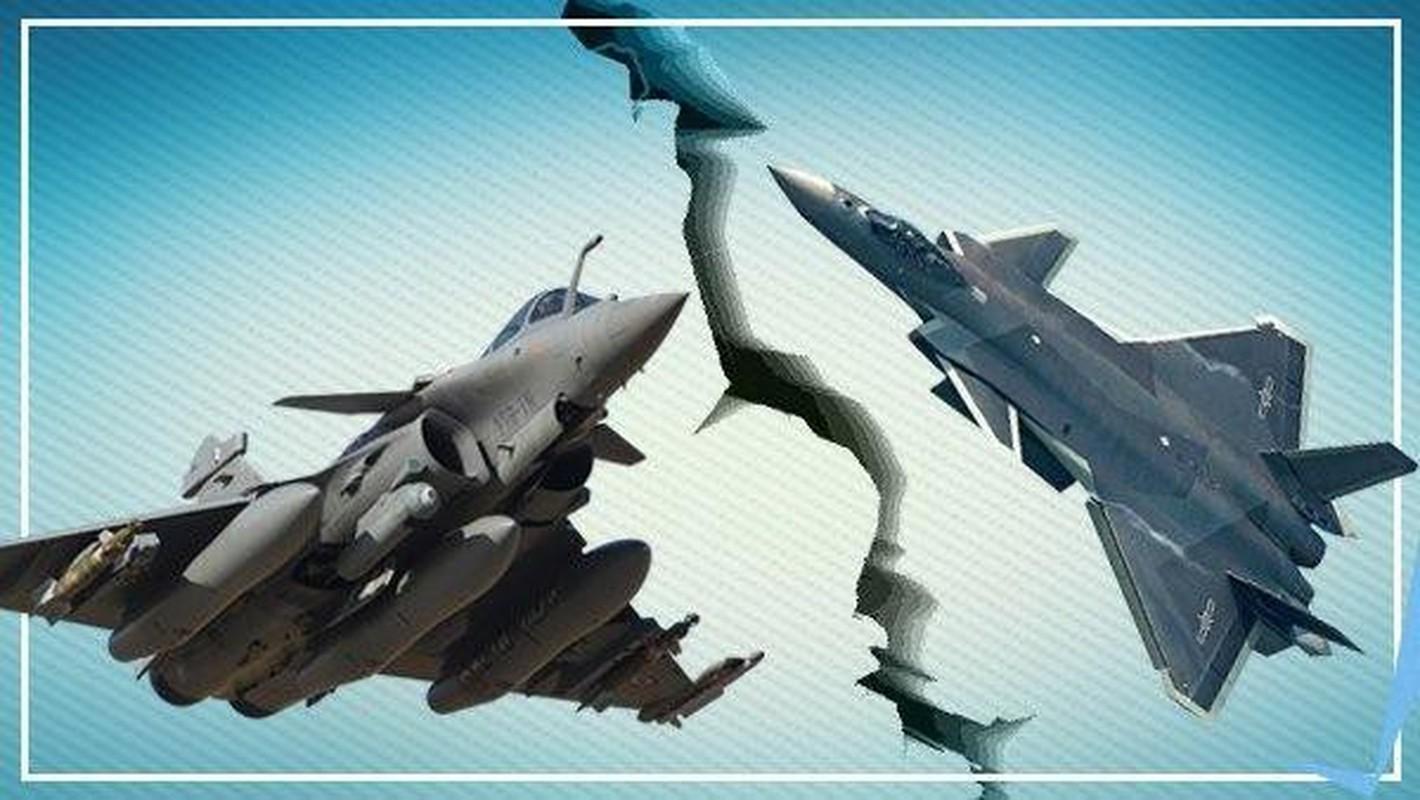 J-20 cua Trung Quoc thua xa tiem kich Rafale cua An Do-Hinh-4