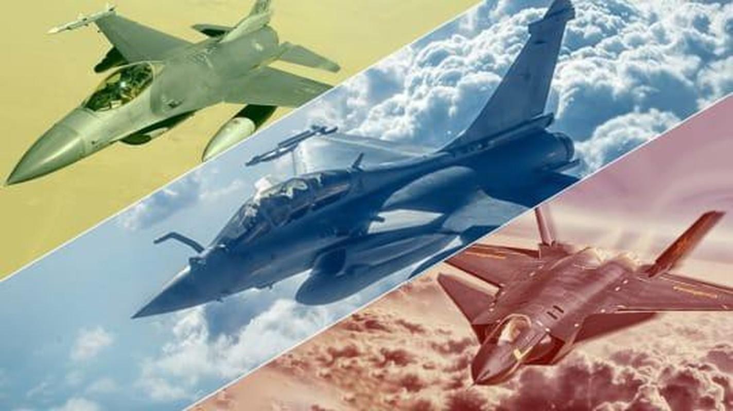 J-20 cua Trung Quoc thua xa tiem kich Rafale cua An Do-Hinh-9