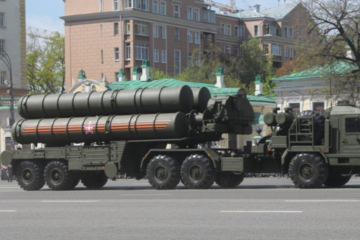 Lo quoc gia choi lon, mua cung luc S-400 va Pantsir tu Nga-Hinh-7