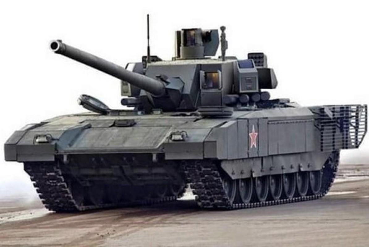 Ly do bi an khien Quan doi Nga khong co duoc T-14 Armata-Hinh-6