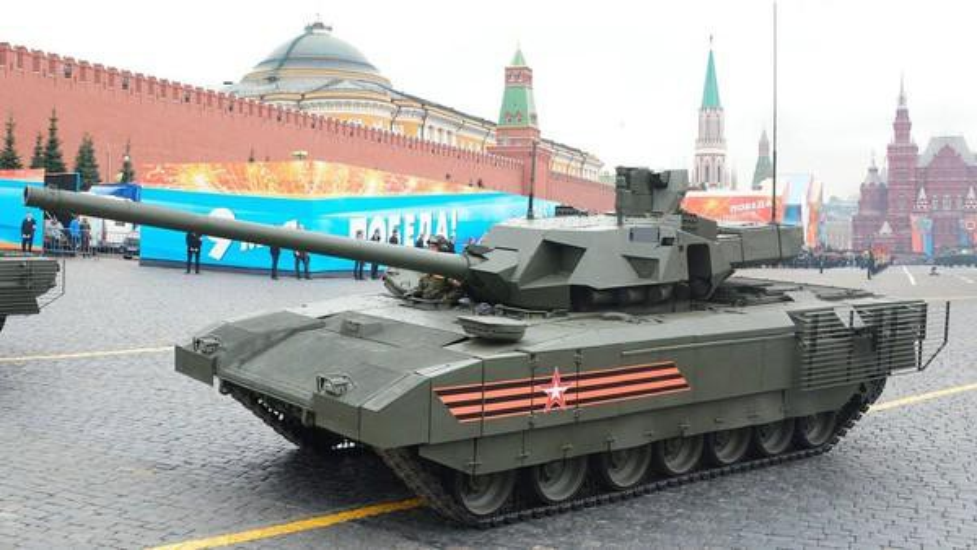 Ly do bi an khien Quan doi Nga khong co duoc T-14 Armata-Hinh-8