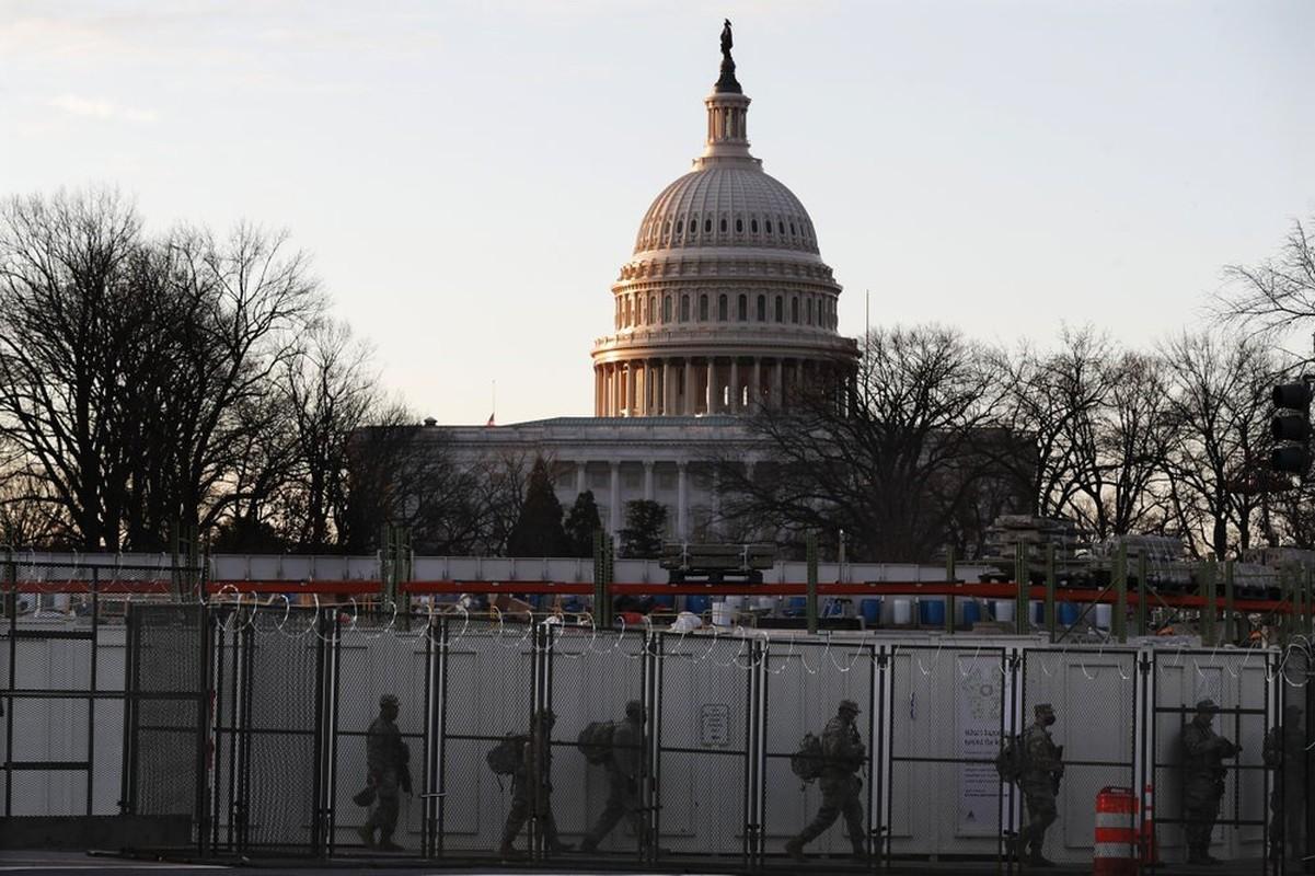 Washington truoc thoi khac chuyen giao quyen tong thong-Hinh-10