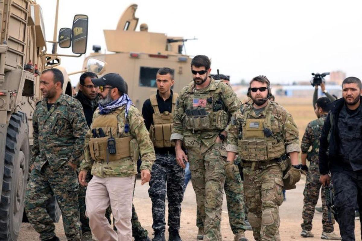 Nga toan tinh gi khi tiep tuc do quan vao Bac Syria?-Hinh-5