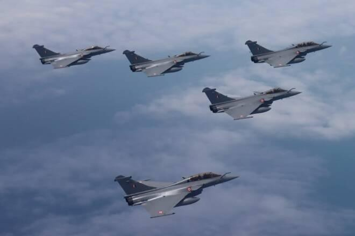 Nga tung tin An Do quay lai chuong trinh tiem kich Su-57-Hinh-4