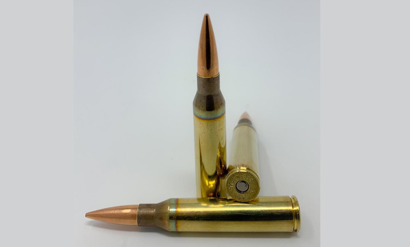 T-5000, sung ban tia hien dai nhat cua Nga da co mat tai Viet Nam-Hinh-10