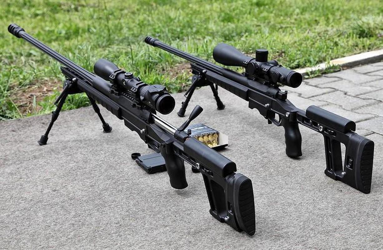 T-5000, sung ban tia hien dai nhat cua Nga da co mat tai Viet Nam-Hinh-12