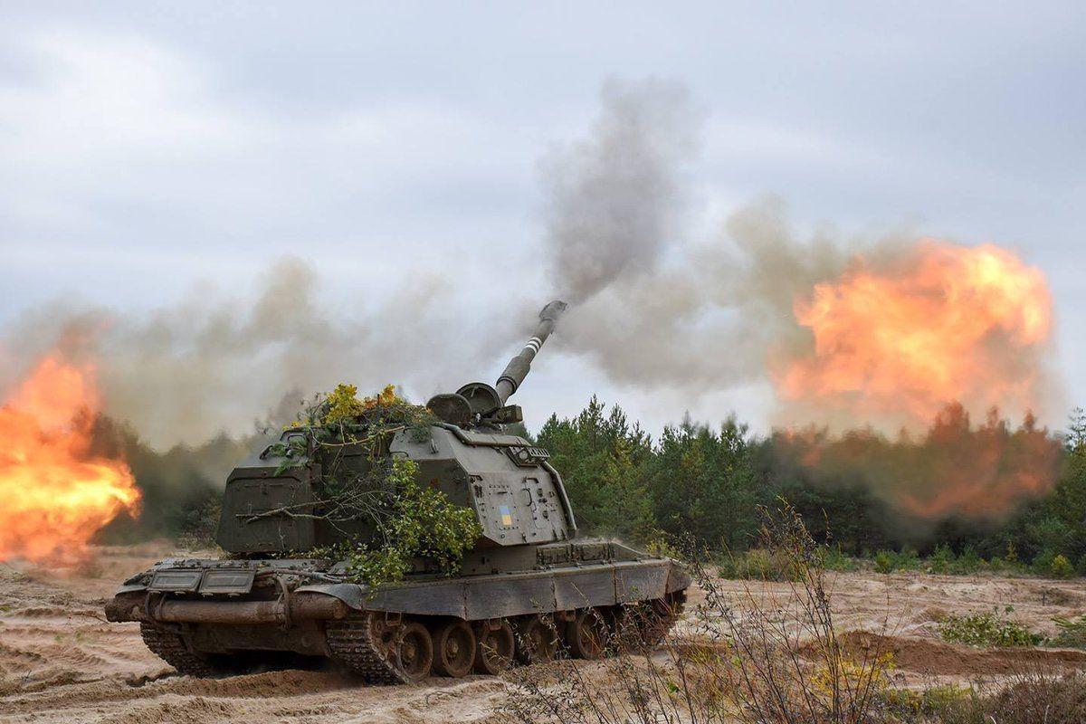 Nga trien khai sieu phao tu hanh toi sat bien gioi Ukraine, Kiev hoang mang-Hinh-10