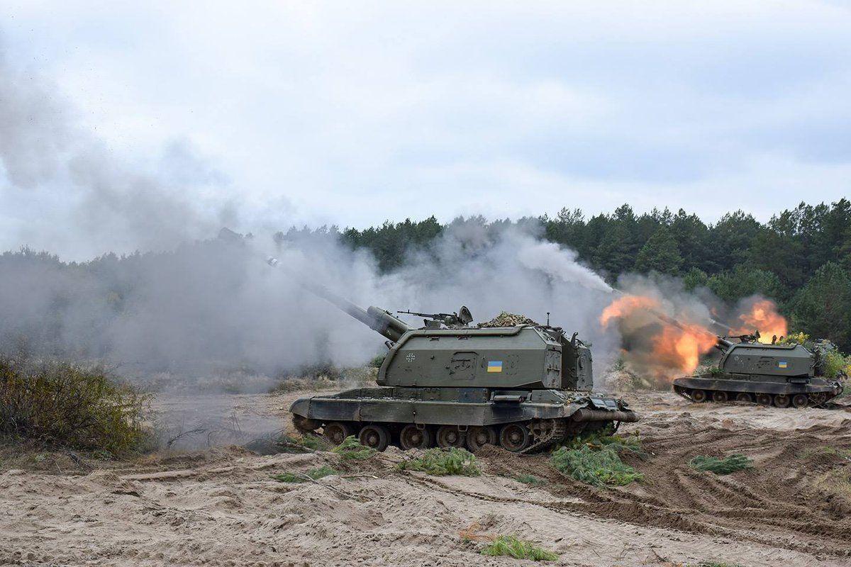 Nga trien khai sieu phao tu hanh toi sat bien gioi Ukraine, Kiev hoang mang-Hinh-8