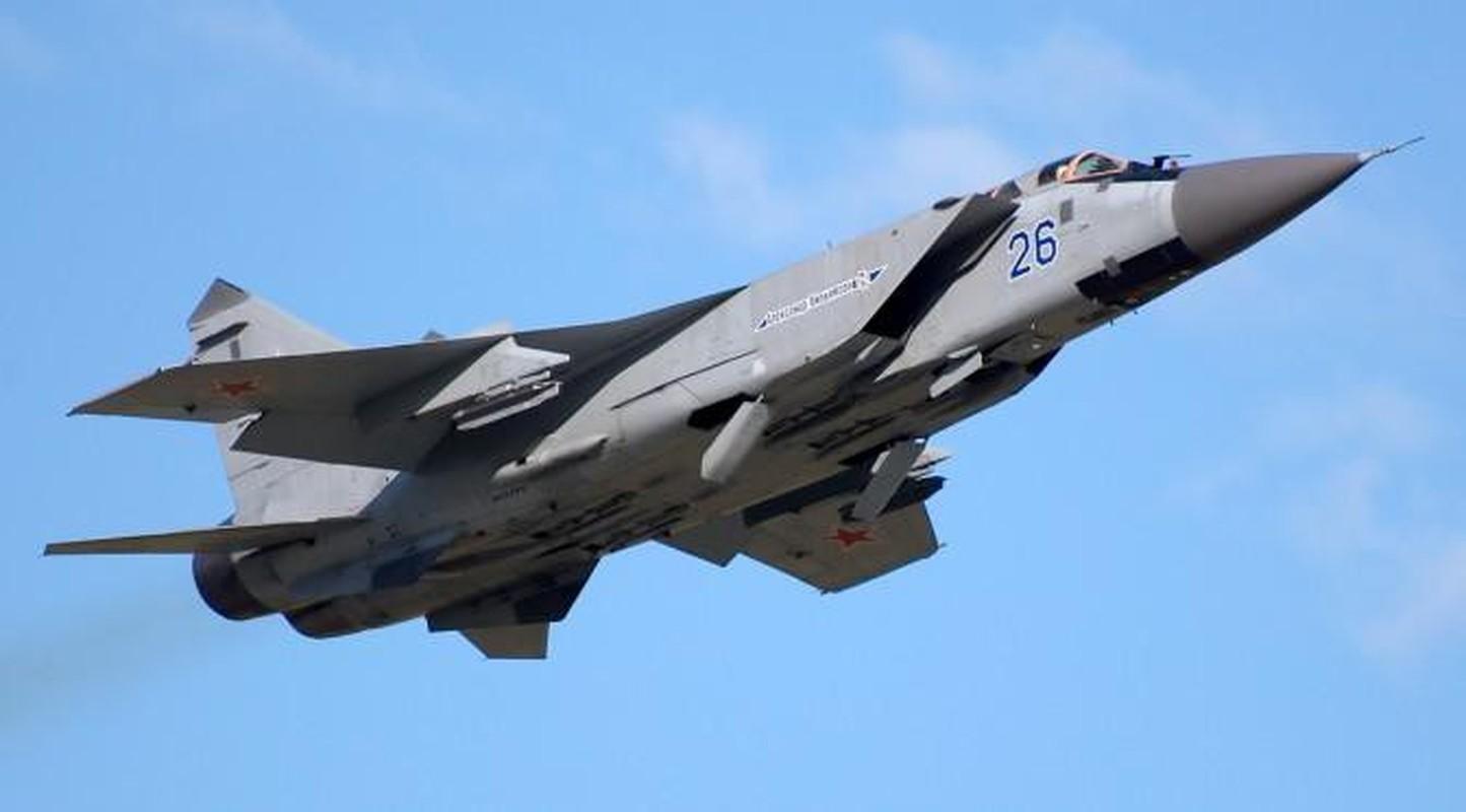 Trung Quoc 'thay mat Nga' khen tiem kich danh chan MiG-41-Hinh-11