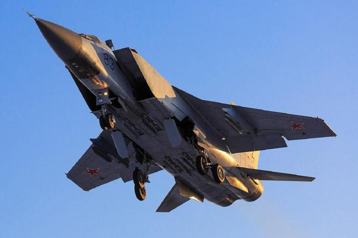 Trung Quoc 'thay mat Nga' khen tiem kich danh chan MiG-41-Hinh-12