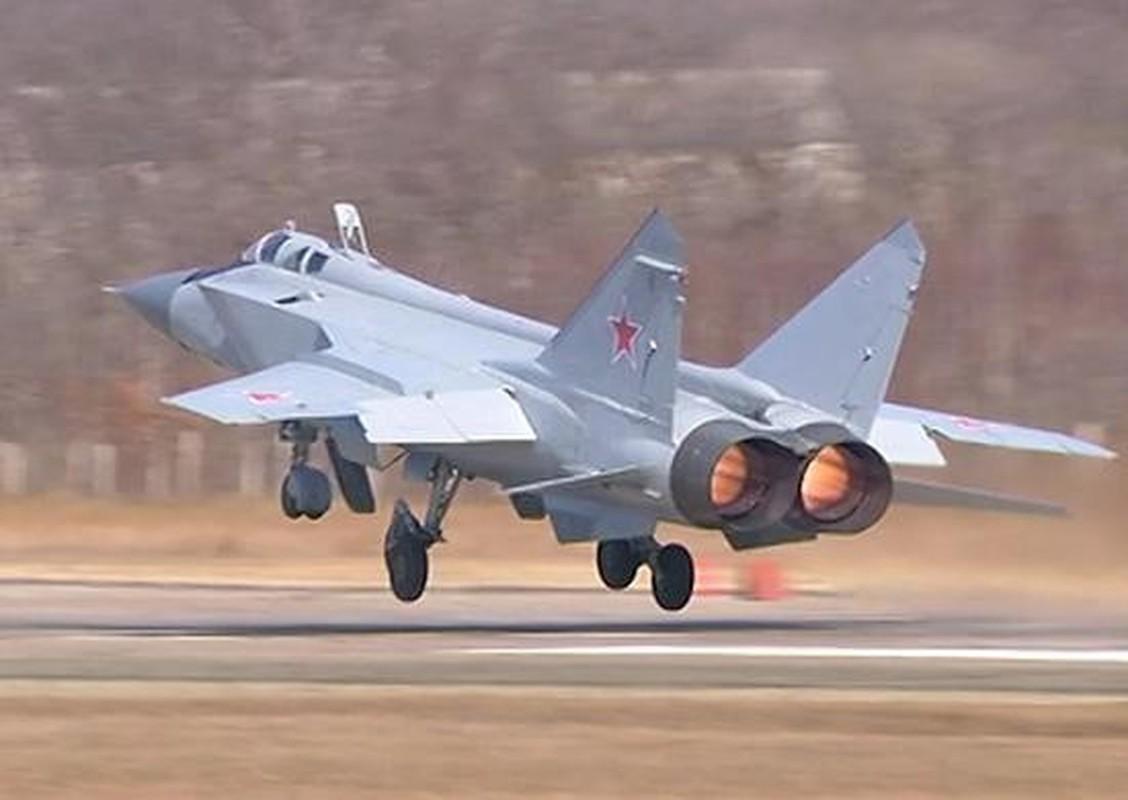 Trung Quoc 'thay mat Nga' khen tiem kich danh chan MiG-41-Hinh-13