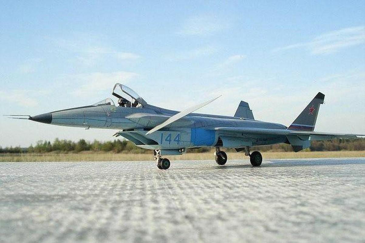 Trung Quoc 'thay mat Nga' khen tiem kich danh chan MiG-41-Hinh-14