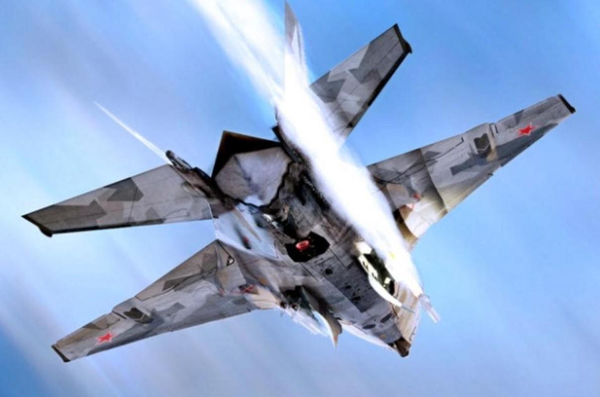 Trung Quoc 'thay mat Nga' khen tiem kich danh chan MiG-41-Hinh-7