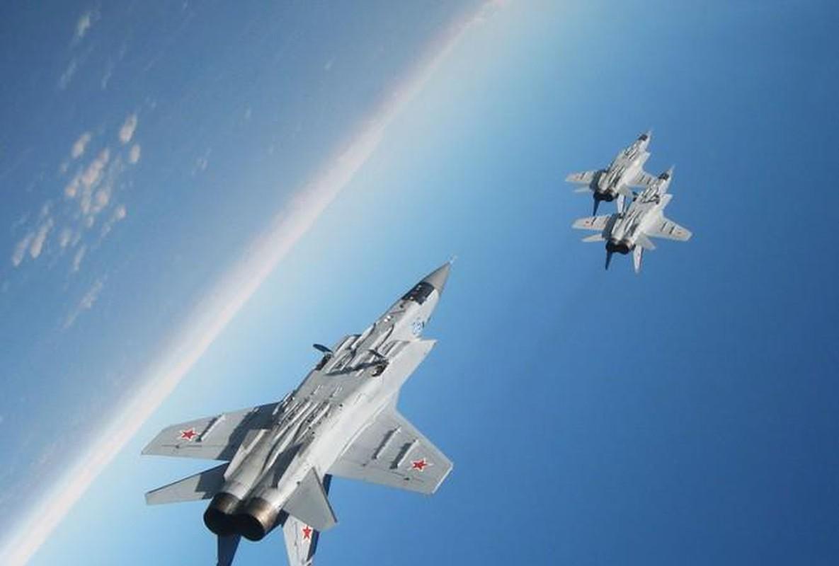 Trung Quoc 'thay mat Nga' khen tiem kich danh chan MiG-41-Hinh-8