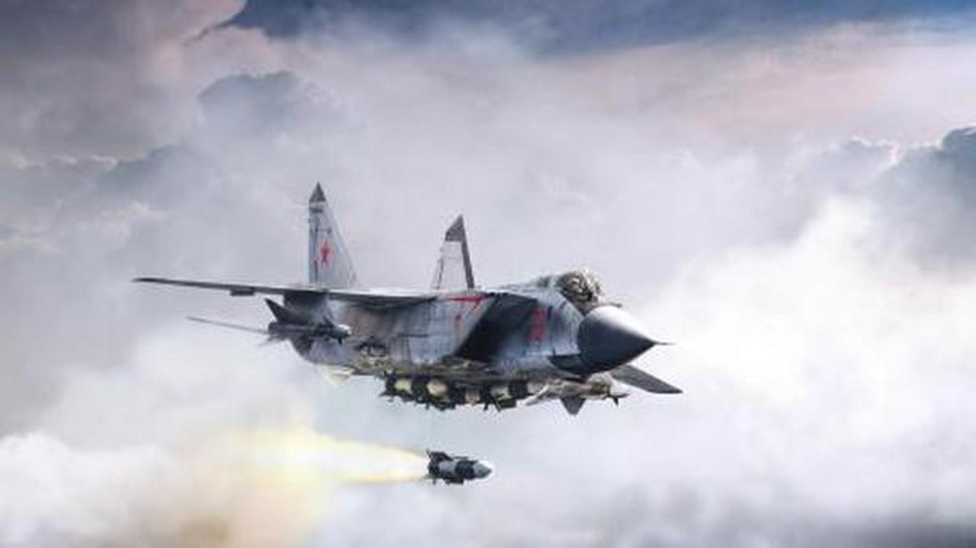 Trung Quoc 'thay mat Nga' khen tiem kich danh chan MiG-41-Hinh-9