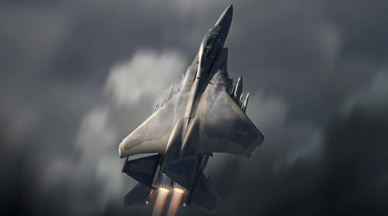 Khac tinh cua tiem kich - bom Su-34: Khong tuong dong cung tuong duong!-Hinh-7