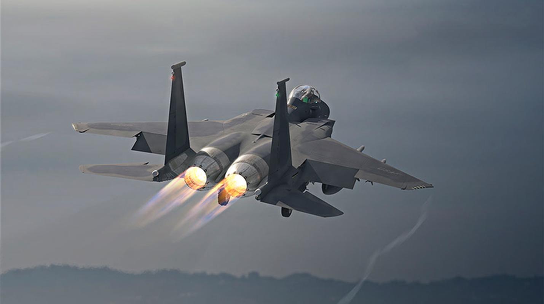 Khac tinh cua tiem kich - bom Su-34: Khong tuong dong cung tuong duong!-Hinh-9