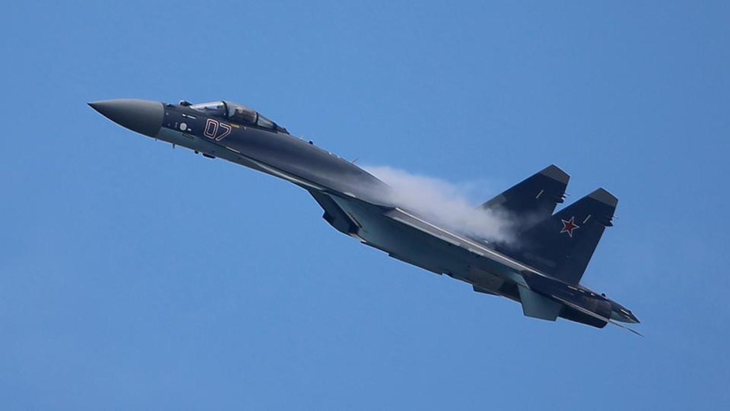 Su-35S Nga va F-15EX My mot choi mot: Ben nao se thang?-Hinh-11