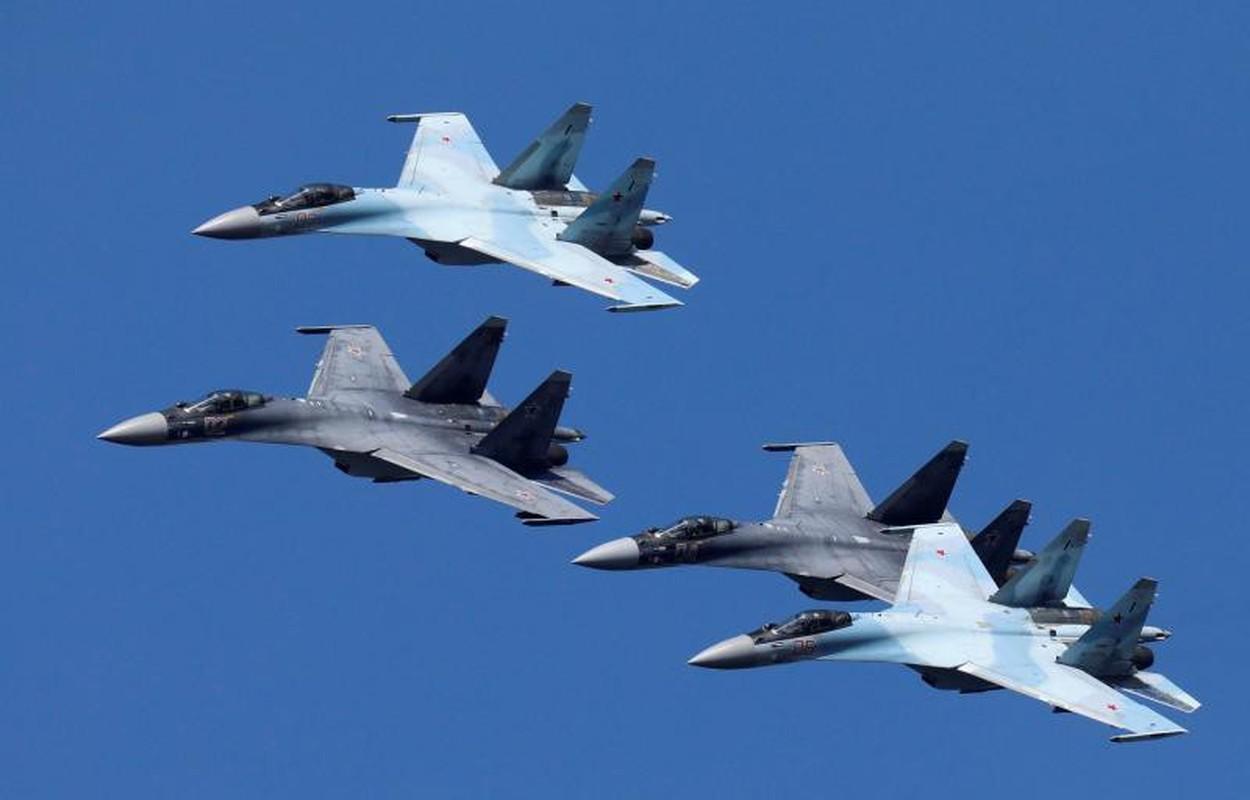 Su-35S Nga va F-15EX My mot choi mot: Ben nao se thang?-Hinh-12