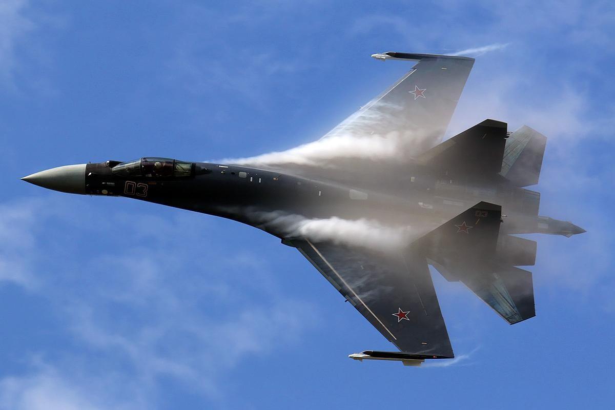 Su-35S Nga va F-15EX My mot choi mot: Ben nao se thang?-Hinh-13