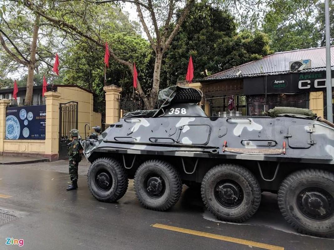 Bao Nga goi y cau hinh vu khi cua thiet giap BTR-60 cua Viet Nam-Hinh-5
