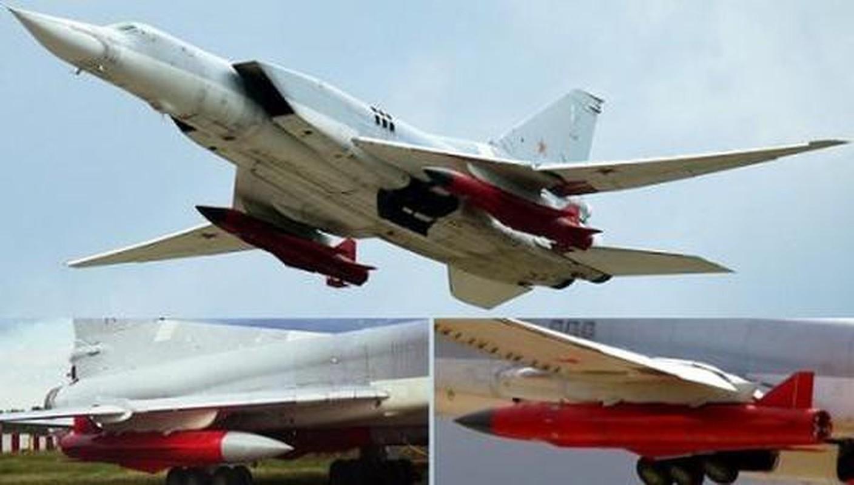Tu-22M3M va Kh-32 lieu co du suc manh uy hiep Hai quan My-Hinh-17