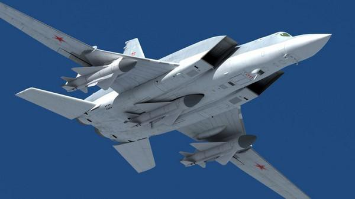 Tu-22M3M va Kh-32 lieu co du suc manh uy hiep Hai quan My-Hinh-19