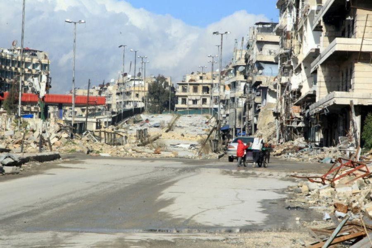 Khong quan Nga tiep tuc doi bao lua xuong dau khung bo o Syria-Hinh-10