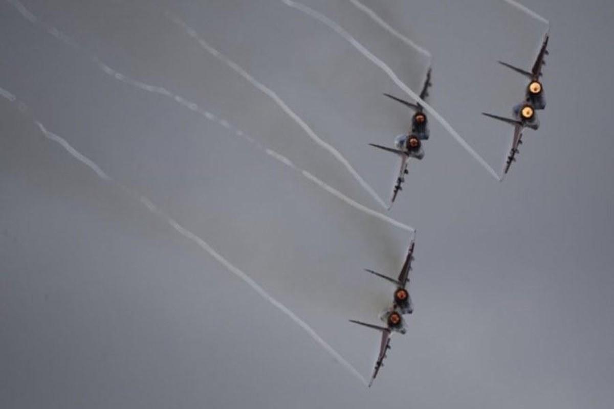 Khong quan Nga tiep tuc doi bao lua xuong dau khung bo o Syria-Hinh-5