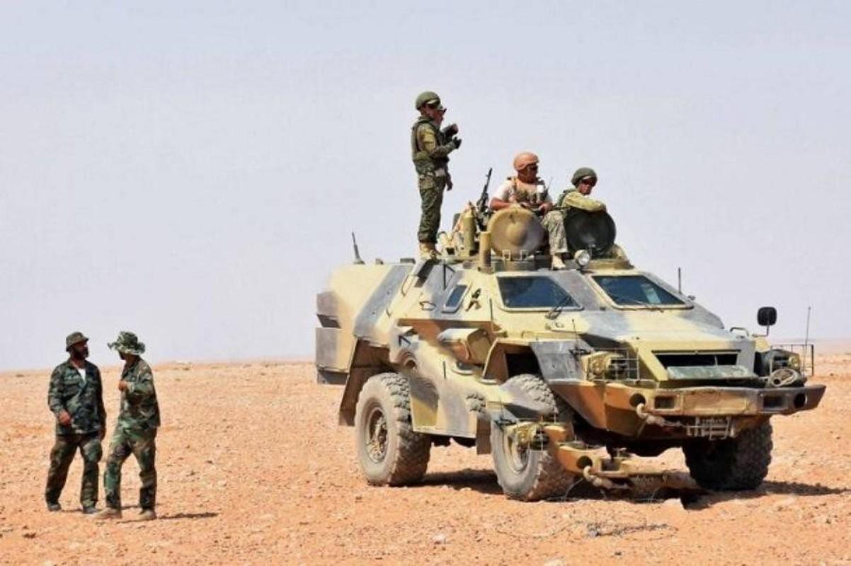 Khong quan Nga tiep tuc doi bao lua xuong dau khung bo o Syria-Hinh-7
