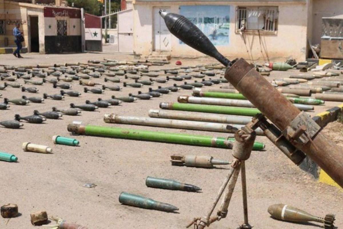 Khong quan Nga tiep tuc doi bao lua xuong dau khung bo o Syria-Hinh-8