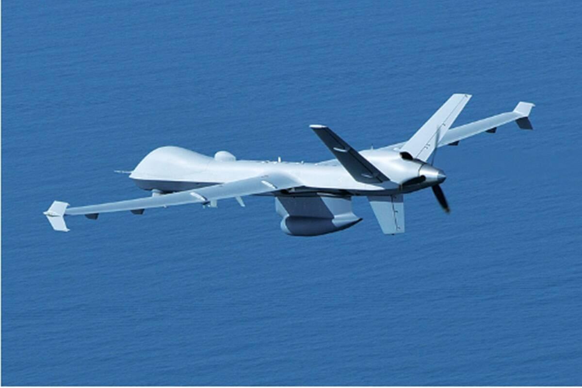 To hop ap che Nga khien UAV My tu dam roi, khong can ban-Hinh-12
