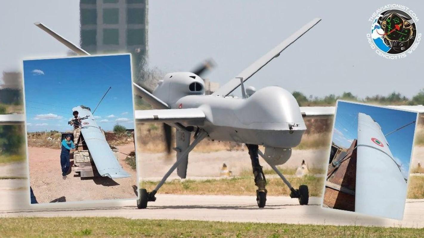 To hop ap che Nga khien UAV My tu dam roi, khong can ban-Hinh-13