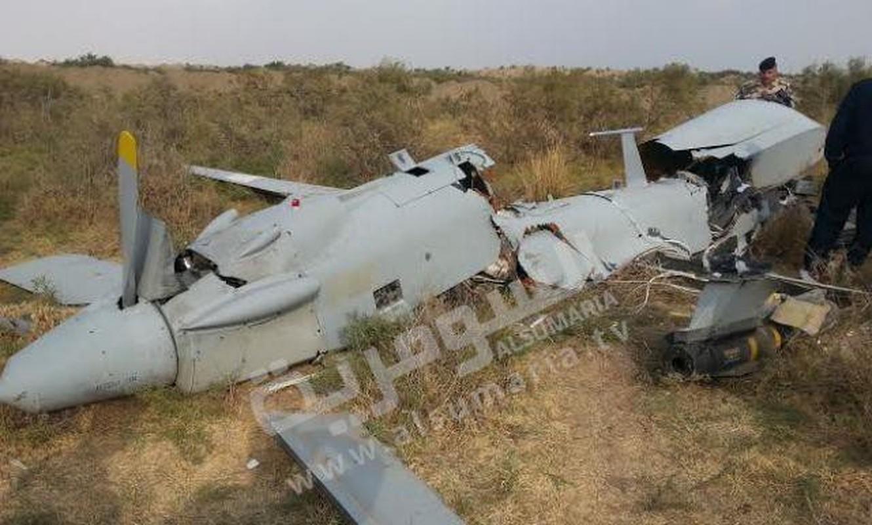 To hop ap che Nga khien UAV My tu dam roi, khong can ban-Hinh-14