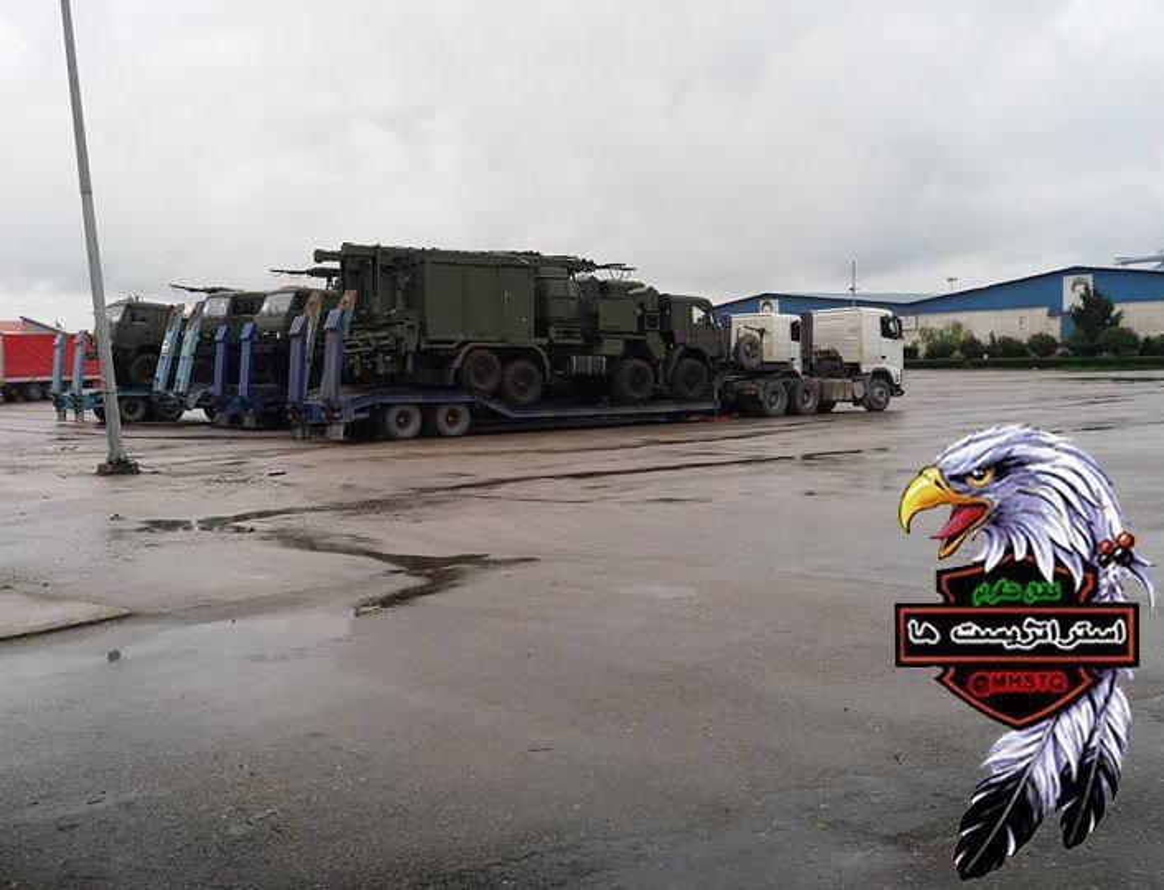 To hop ap che Nga khien UAV My tu dam roi, khong can ban-Hinh-2