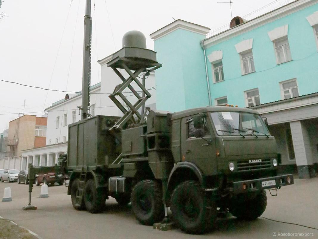 To hop ap che Nga khien UAV My tu dam roi, khong can ban-Hinh-3
