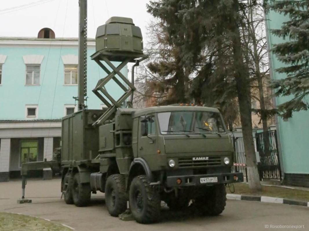 To hop ap che Nga khien UAV My tu dam roi, khong can ban-Hinh-4