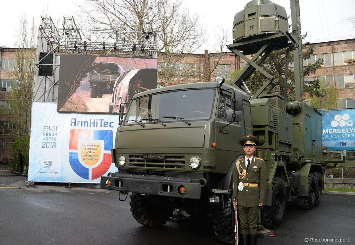 To hop ap che Nga khien UAV My tu dam roi, khong can ban-Hinh-5
